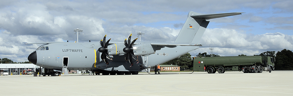 Airbus A-400 (10)