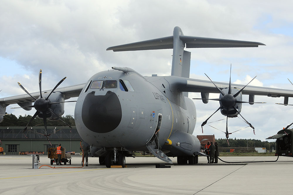 Airbus A-400 (12)