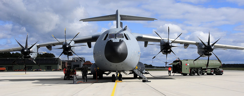 Airbus A-400 (16)