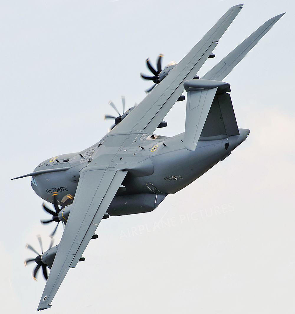 Airbus A-400 (18)