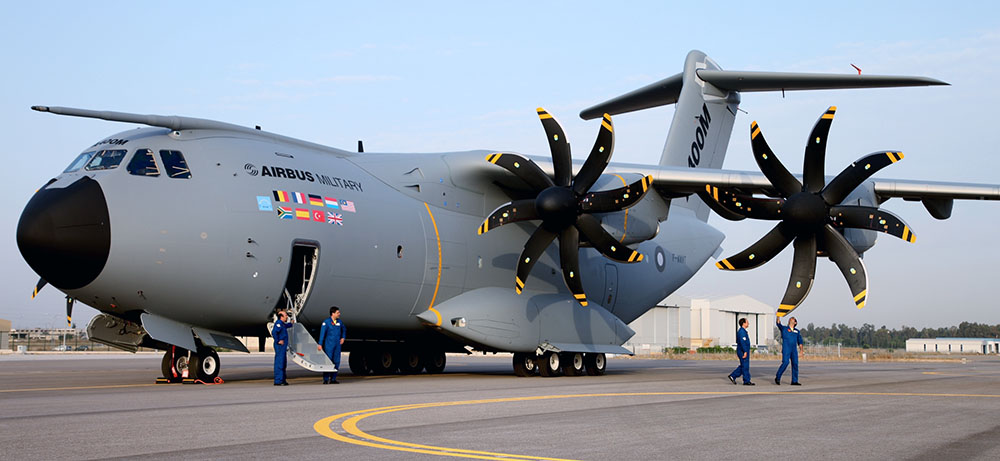 Airbus A-400 (19)