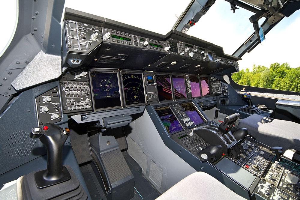 Airbus A-400 (20)