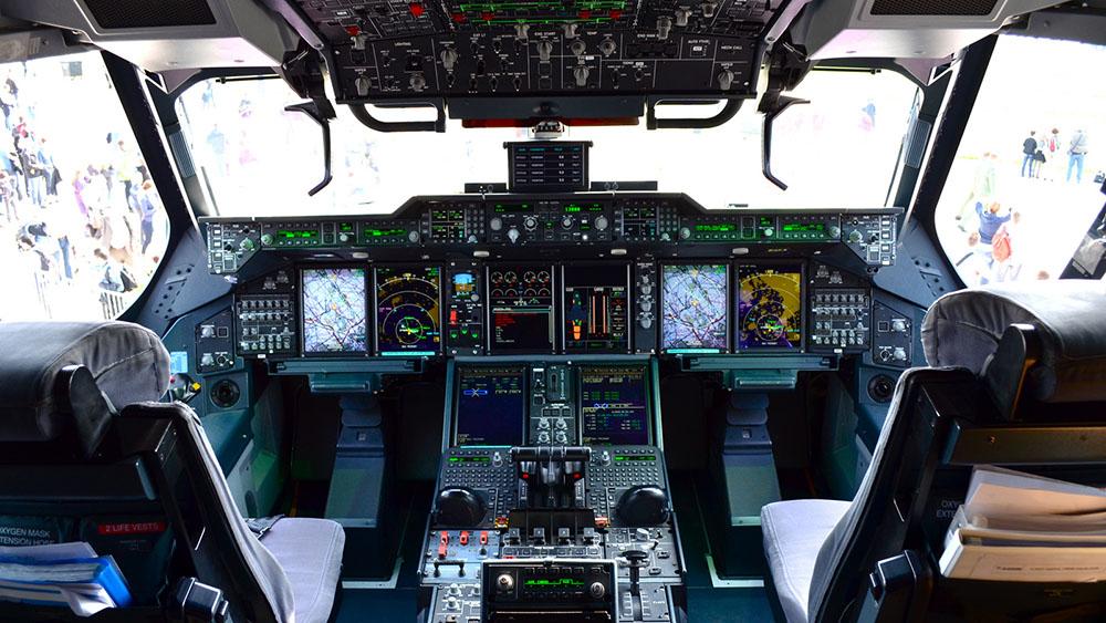 Airbus A-400 (21)