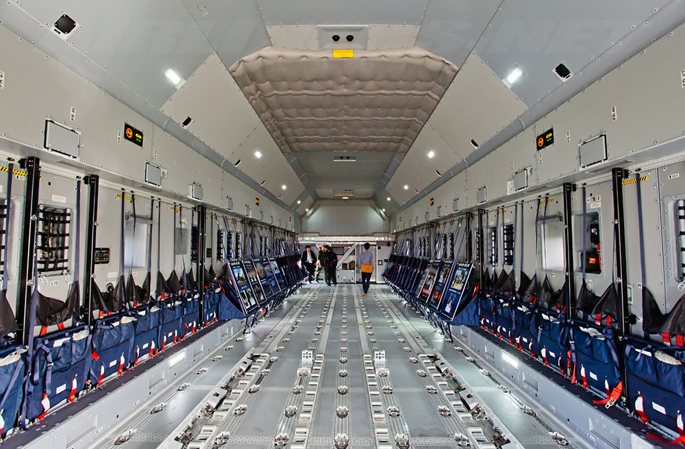 Airbus A-400 (22)
