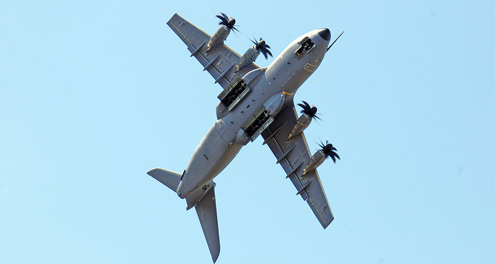 Airbus A-400 (26)