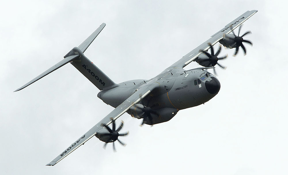 Airbus A-400 (7)